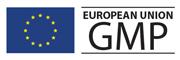 eu-gmp-180px