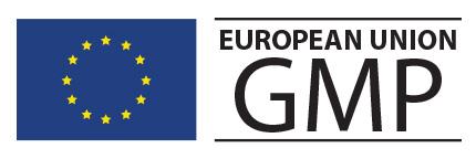 eu-gmp